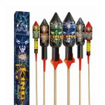 king-rockets