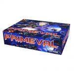 primeval-single-ignition