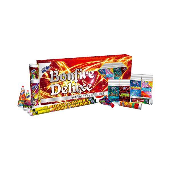 Bonfire-Deluxe