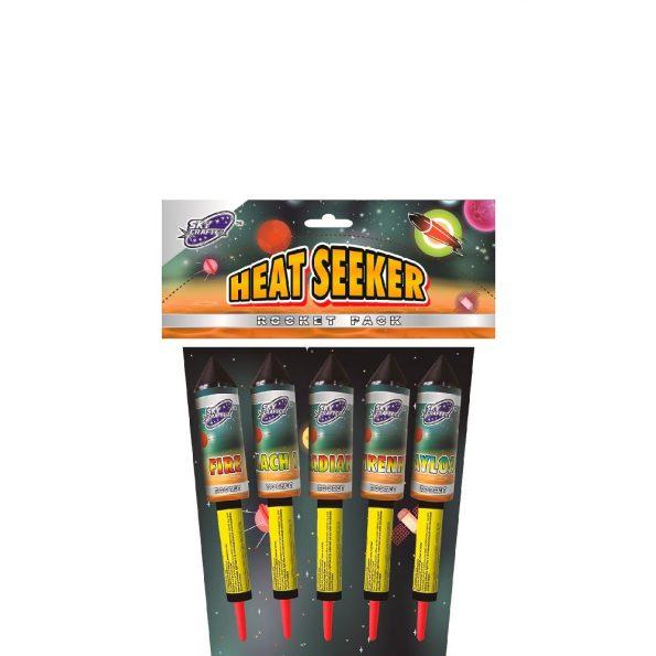 heat-seeker-rockets