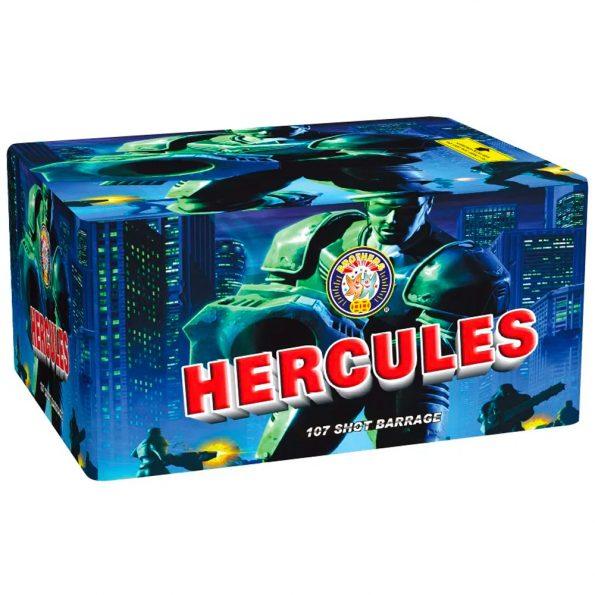 hercules-shot-cake