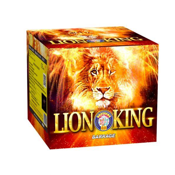 lion-king-shot-cake