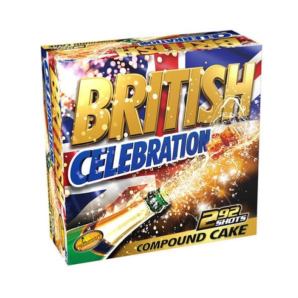 British-Celebration-292-Shot-Compound-Barrage