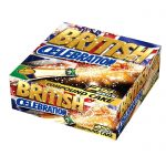 British-Celebration-292-Shot-Compound-Barrage-box