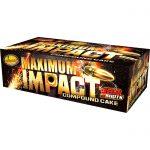 Maximum-Impact-180-Shot-Single-Ignition