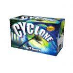 cyclone-50-shots