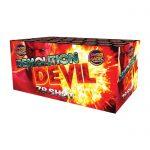 demolition-devil